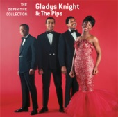 Gladys Knight & The Pips - The Nitty Gritty