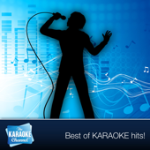 Proud Mary (In the Style of Creedence Clearwater Revival) [Karaoke Version]