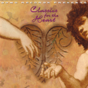 Classics for the Heart - Steve Anderson - Steve Anderson