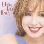 Rebecca Lynn Howard