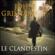 John Grisham - Le Clandestin