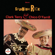 Spanish Rice - Clark Terry & Chico O'Farrill