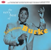 The Very Best of Solomon Burke