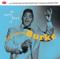 Cry to Me (Single Version) - Solomon Burke lyrics