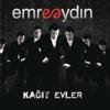 Emre Aydın - Hoşçakal artwork