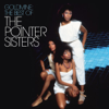 Goldmine: The Best of the Pointer Sisters - The Pointer Sisters