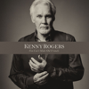 You Can't Make Old Friends - Kenny Rogers