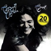 Tommy Bolin - Savannah Woman