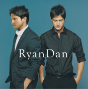 Tears of an Angel - RyanDan - RyanDan