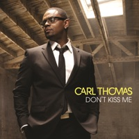 an analysis of emotional by carl thomas Product description excellent condition amazoncom on his debut album, carl  thomas offers more of the well-sung, romantic r&b that never seems to fall out.