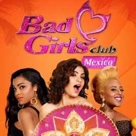 bgc mexico reunion part 1 full episode