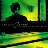 Sweet Somewhere Bound-Jackie Greene