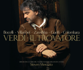[Download] Il Trovatore: