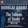 Douglas Adams - The Salmon of Doubt: Hitchhiking the Galaxy One Last Time (Unabridged)