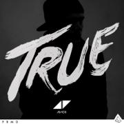 True - Avicii - Avicii