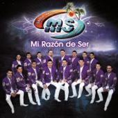 [Download] Mi Razón de Ser MP3