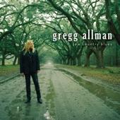 Gregg Allman - Rolling Stone