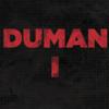 Duman - Helal Olsun artwork