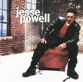 Jesse Powell - Lady