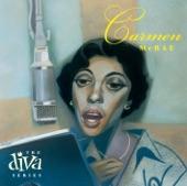 Carmen Mcrae - Comes Love