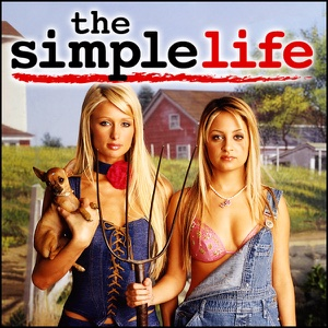 The Simple Life, Season 1