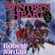 Robert Jordan - Winter's Heart: Wheel of Time, Book 9 (Unabridged)