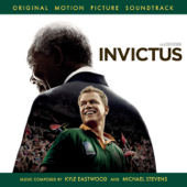 Invictus (Original Motion Picture Soundtrack)
