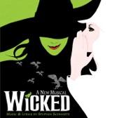 Kristin Chenoweth - No One Mourns The Wicked