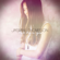Let Her Go - Jasmine Thompson