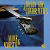 Alone & Acoustic - Buddy Guy & Junior Wells