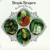 Staple Singers, The - I'm On Your Side