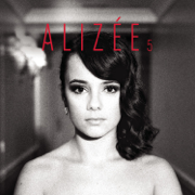 5 - Alizée - Alizée