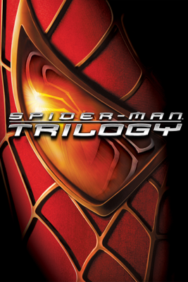 Spider-Man Trilogy HD Download
