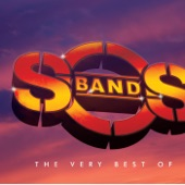 S.O.S. Band - The Very Best Of