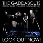 The Gaddabouts - Devil's Story
