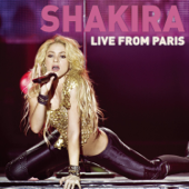 [Download] Loca (Live) MP3