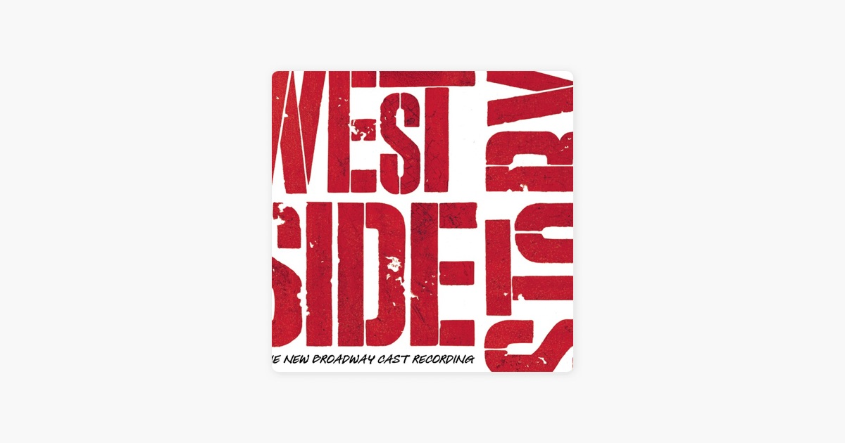 west side story misunderstood youth Nyo-usa performs bernstein's symphonic dances from west side story in the orchestra's carnegie hall debut on july 22, 2014, under the direction of david.