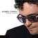 Andrés Cepeda - Andrés Cepeda - Banda Sonora