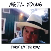 Neil Young - When Worlds Collide