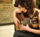Sharon Isbin - Greensleeves