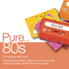 Pure... 80S - Various Artists