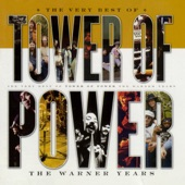 Tower of Power - You're So Wonderful, So Marvelous (Remastered LP Version)