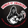 Songs of Anarchy: Music from Sons of Anarchy - Seasons 1-4 - Multi-interprètes