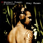 Michael Franti & Spearhead - Listener Supported