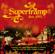 Supertramp You Win I Lose (Live) - Supertramp