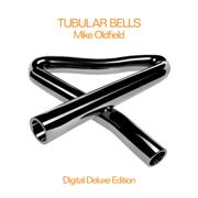 Tubular Bells (From