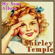 My Song Album - Shirley Temple