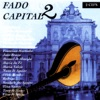 Fado Capital 2