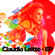 Largadinho - Claudia Leitte