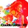 Largadinho (feat. Anselmo Ralph) - Claudia Leitte